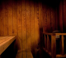 East Side Club, New York – Premier gay & bisexual men's sauna